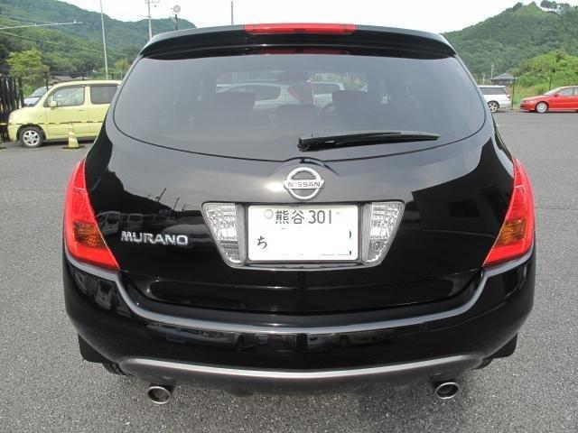 350XV 黒本革パワーシート シートヒーター 純正ナビ バックカメラ スマートキー 車検2年付(3枚目)