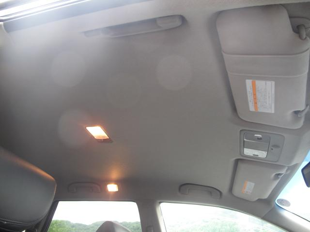350XV 黒本革パワーシート シートヒーター 純正ナビ バックカメラ スマートキー 車検2年付(20枚目)