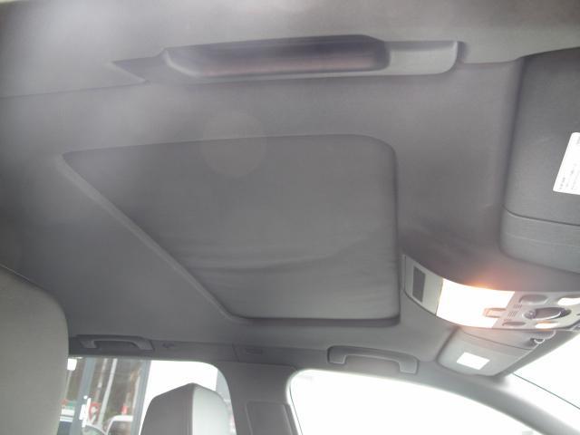 「アウディ」「アウディ S4アバント」「ステーションワゴン」「埼玉県」の中古車14