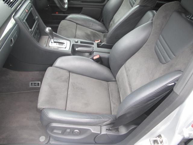 「アウディ」「アウディ S4アバント」「ステーションワゴン」「埼玉県」の中古車17