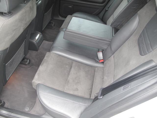 「アウディ」「アウディ S4アバント」「ステーションワゴン」「埼玉県」の中古車18