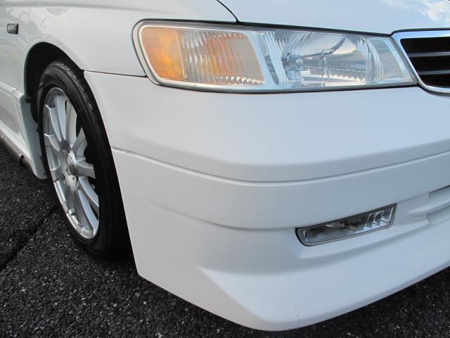 「ホンダ」「ラグレイト」「ミニバン・ワンボックス」「埼玉県」の中古車8