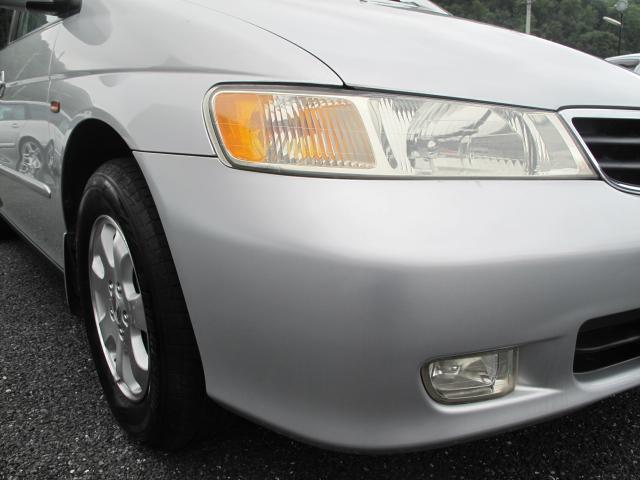 「ホンダ」「ラグレイト」「ミニバン・ワンボックス」「埼玉県」の中古車7