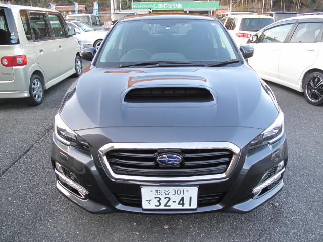 「スバル」「レヴォーグ」「ステーションワゴン」「埼玉県」の中古車2
