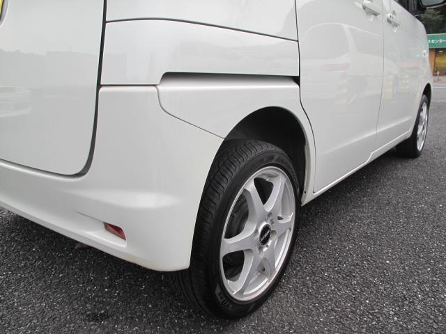 E 4WD シートヒーター オートクローザースライドドア スマートキー ワンオーナー ETC 記録簿完備(10枚目)