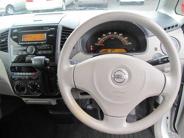 E 4WD シートヒーター オートクローザースライドドア スマートキー ワンオーナー ETC 記録簿完備(13枚目)