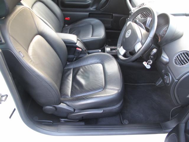 LZ 最終モデル 6速AT サンルーフ 黒革シート シートヒーター コーナーセンサー ETC エアロ スポーツマフラー(16枚目)