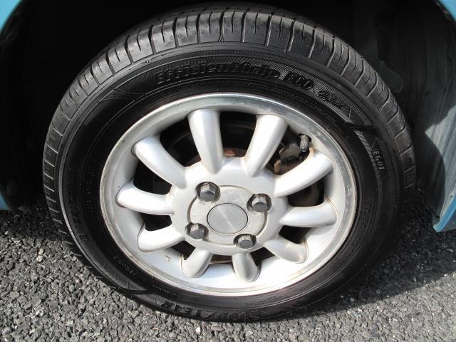 G 4WD リモコンパワースライドドア ナビ テレビ ETC スマートキー シートヒーター オートエアコン UVカットガラス(7枚目)