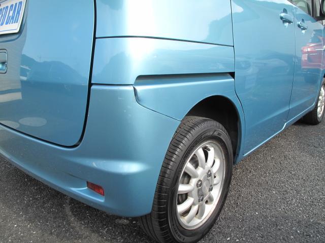 G 4WD リモコンパワースライドドア ナビ テレビ ETC スマートキー シートヒーター オートエアコン UVカットガラス(10枚目)