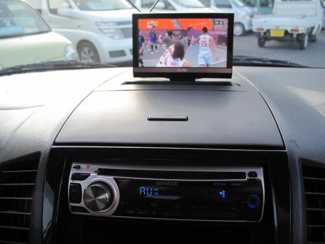 G 4WD リモコンパワースライドドア ナビ テレビ ETC スマートキー シートヒーター オートエアコン UVカットガラス(15枚目)