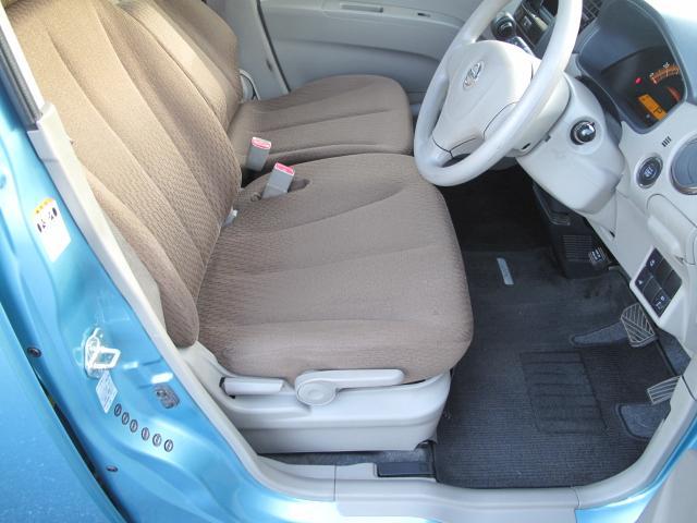G 4WD リモコンパワースライドドア ナビ テレビ ETC スマートキー シートヒーター オートエアコン UVカットガラス(18枚目)