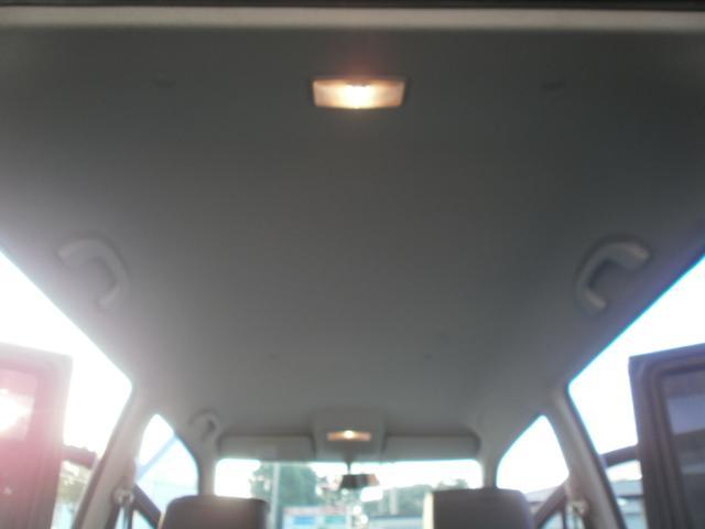 スズキ ワゴンRスティングレー X プッシュスタート スマートキー 皮調シートカバー