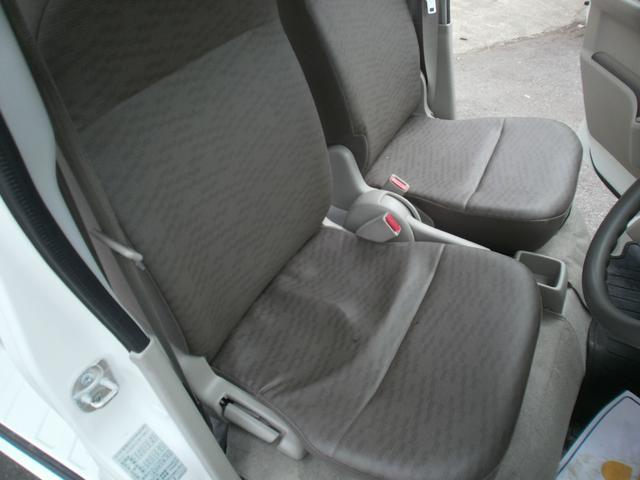 日産 NV100クリッパーバン DX ハイルーフ 5AGS 新品タイヤ