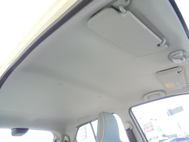 F リモコンキー フロントPW 横滑り防止機能 禁煙車(13枚目)