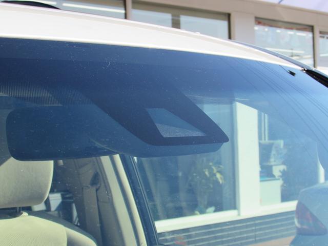 トヨタ ランドクルーザープラド TX地デジワイドナビ 電動ムーンルーフ 寒冷地