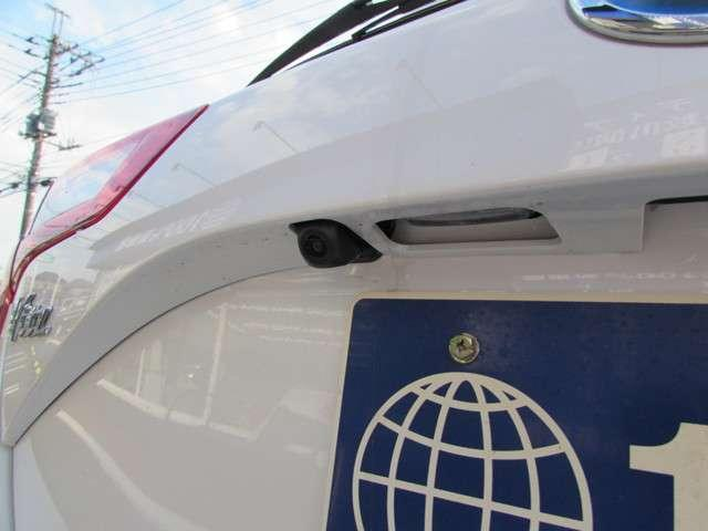 トヨタ ヴィッツ ハイブリッドU LEDヘッドランプ最新地デジナビバックカメラ