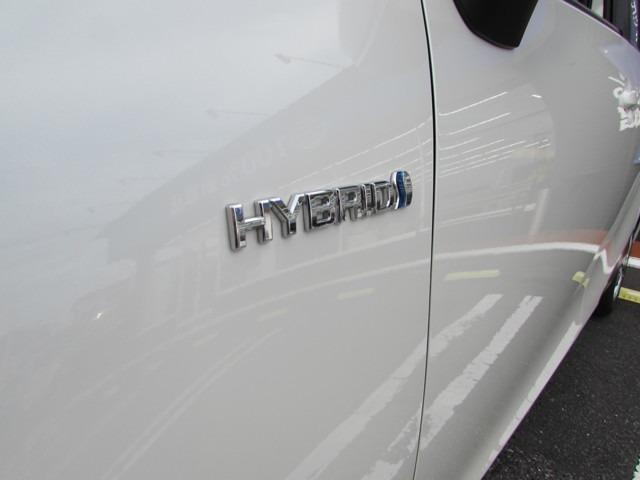 トヨタ シエンタ ハイブリッドG最新地デジワイドナビバックカメラLEDランプ