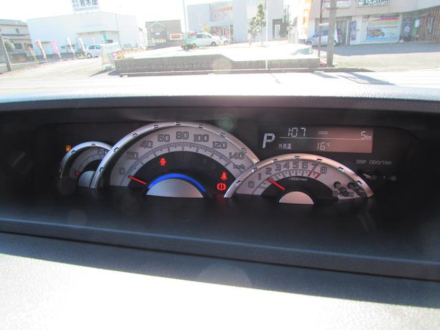 ダイハツ ウェイク Gターボ レジャーSAIII ドライビングサポート 寒冷地