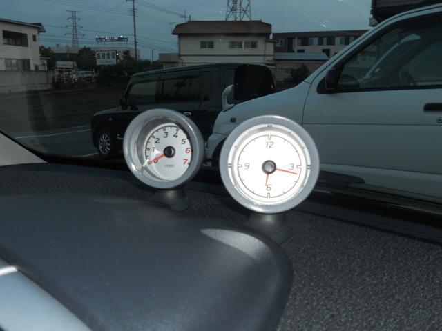 スマート スマートフォーツークーペ ベースグレード パッションモデル レザーシート ガラスルーフ