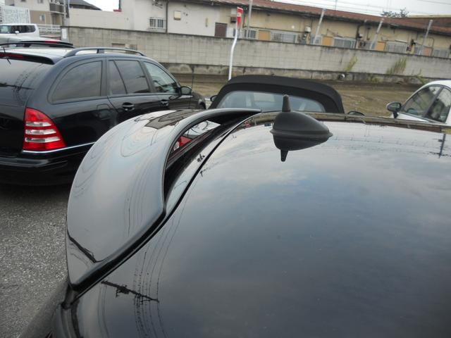 MINI MINI クーパーS 社外車高調 社外マフラー
