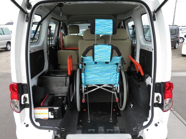 施設 病院 老健 特養 デイケア・デイサービス 福祉介護タクシー 民間救急 送迎車 法人 事業用(緑ナンバー) リースなど、様々なお客様にご利用頂いております。