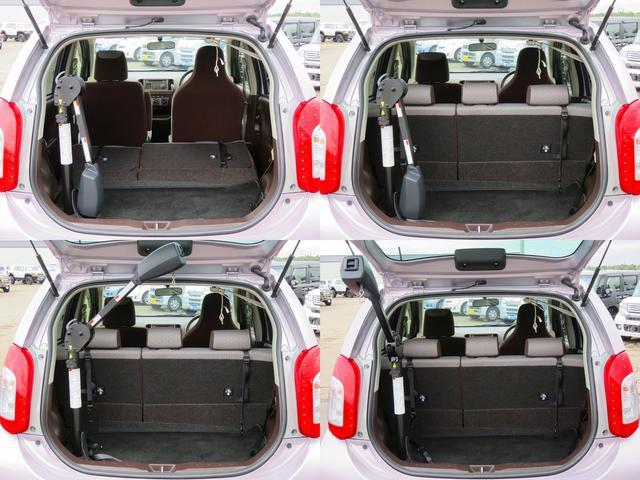 1.0X Lパック ウェルキャブ助手席リフトBタイプ 福祉車両 助手席リフトアップシート 減免申請登録 法人登録もお任せ下さい。ご来店が難しいお客様にはメールやお電話でお車の状態をお伝えするサービスも御座います。キャンペーン車両にて早い物勝ちになります。(15枚目)