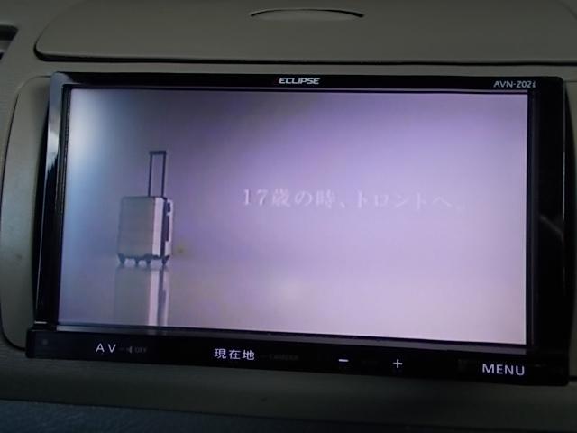 ダイハツ タント Xリミテッド フルセグTV ナビ ETC エンジンスターター