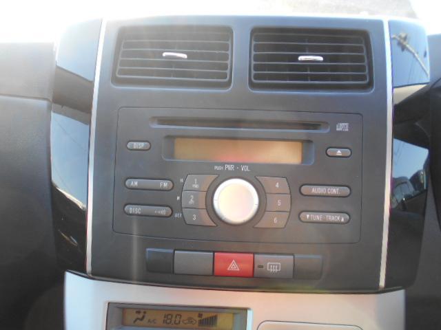 スマートキー タイミングチェーン CDオーディオ ABS(10枚目)