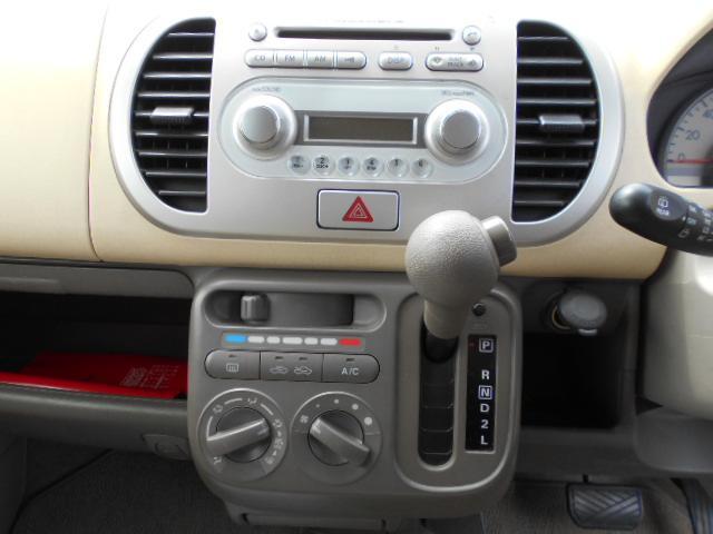 「スズキ」「MRワゴン」「コンパクトカー」「群馬県」の中古車10