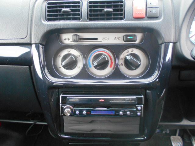 Lローダウン 後期モデル CDオーディオ ETC キーレス(12枚目)