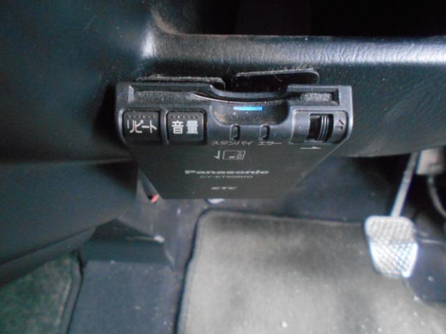 Lローダウン 後期モデル CDオーディオ ETC キーレス(13枚目)