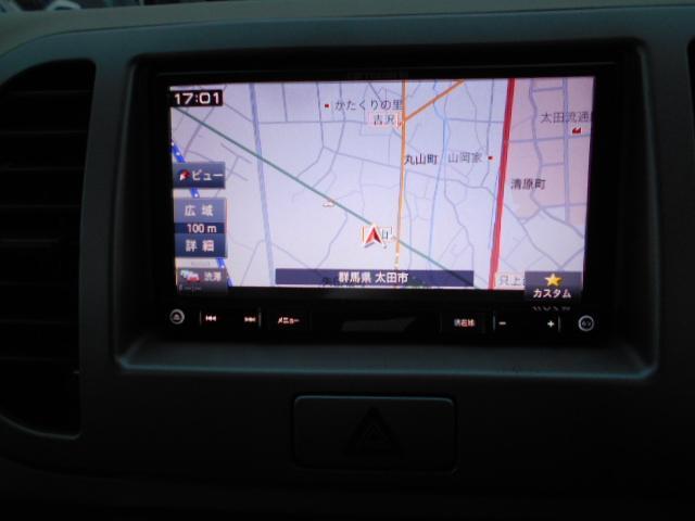 E 4WD タイミングチェーン TVナビ シートヒーター スマートキー(12枚目)