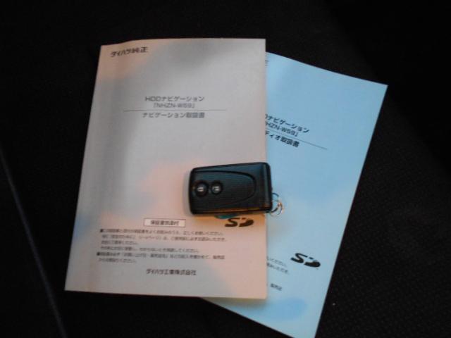 カスタム X 4WD タイミングチェーン TV DVD 音楽録音 スマートキー(15枚目)