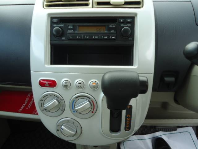 M 新品タイヤ バッテリー フロアマット付き(33枚目)
