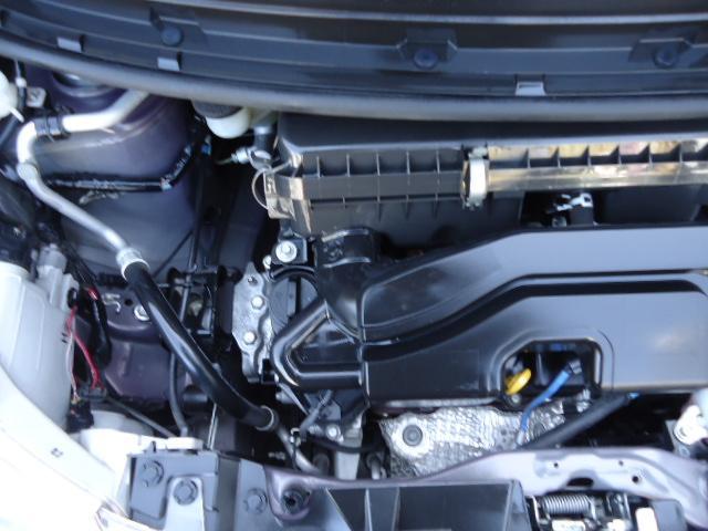 ダイハツ ミラカスタム X ETC ワンオーナー オートエアコン 純正アルミ ABS