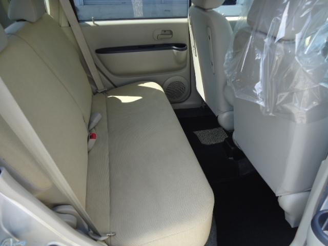 三菱 eKワゴン MX Tベルト交換済 ETC 電動格納ミラー
