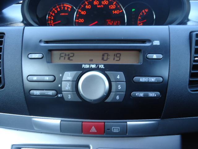 ダイハツ ムーヴ カスタム Xリミテッド 4WD 1オーナー オートAC