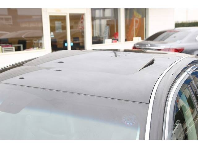 日産 フーガ 370GT タイプS BOSE アンビエント 黒革サンルーフ