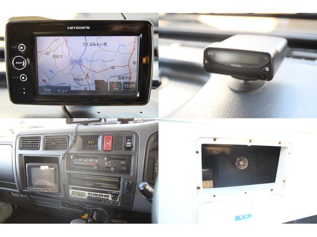 トヨタ カムロード アネックス製 ニューマックス5.0 ガスヒーター ボイラー