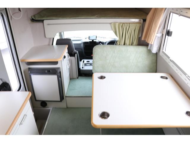 「日産」「バネットトラック」「トラック」「茨城県」の中古車12