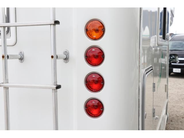「日産」「バネットトラック」「トラック」「茨城県」の中古車29
