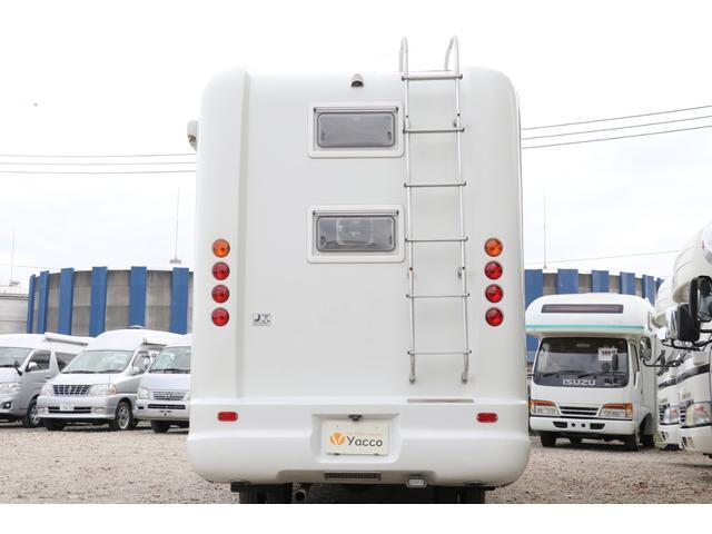「日産」「バネットトラック」「トラック」「茨城県」の中古車35