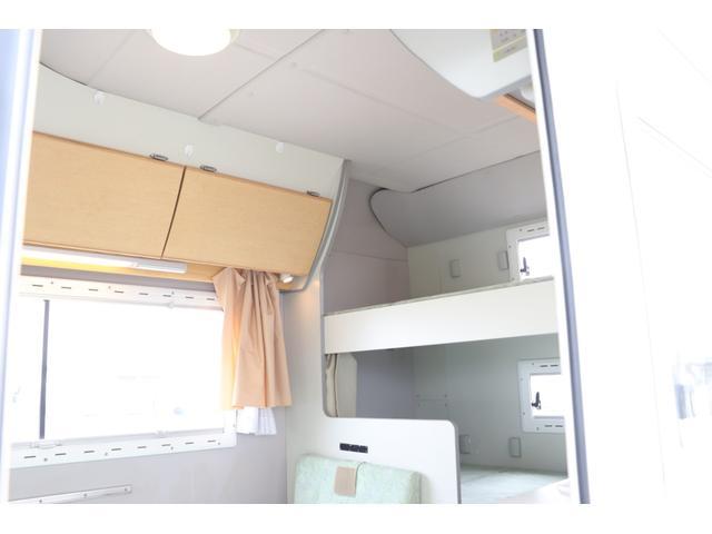 「日産」「バネットトラック」「トラック」「茨城県」の中古車55