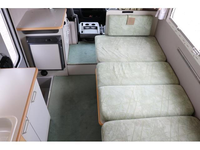 「日産」「バネットトラック」「トラック」「茨城県」の中古車57