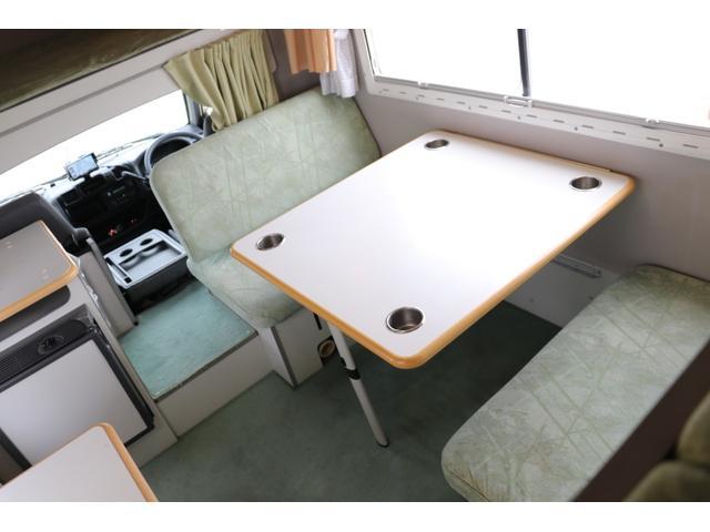 「日産」「バネットトラック」「トラック」「茨城県」の中古車64