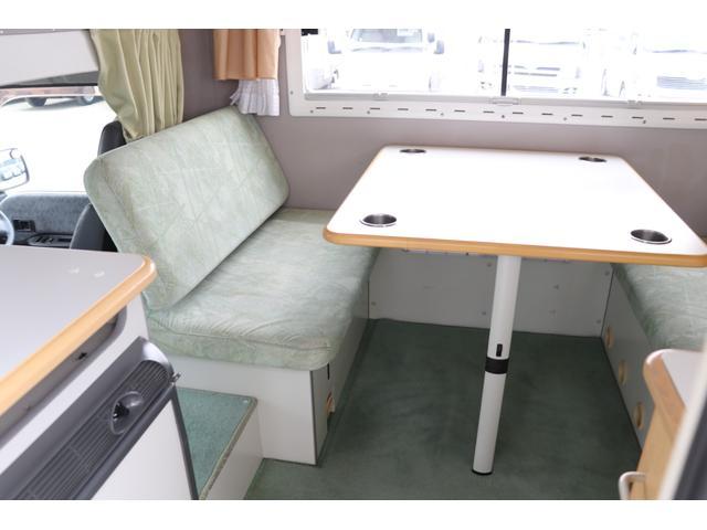「日産」「バネットトラック」「トラック」「茨城県」の中古車65
