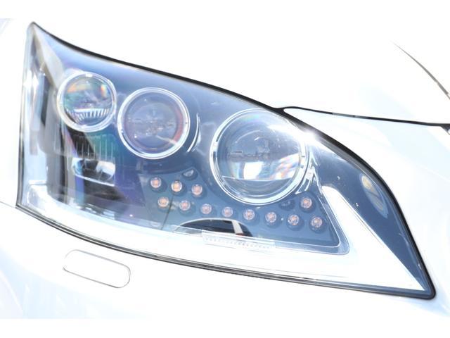 「レクサス」「LS」「セダン」「茨城県」の中古車30