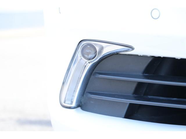 「レクサス」「LS」「セダン」「茨城県」の中古車32