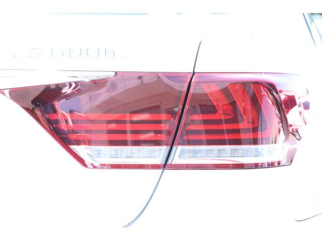 「レクサス」「LS」「セダン」「茨城県」の中古車35