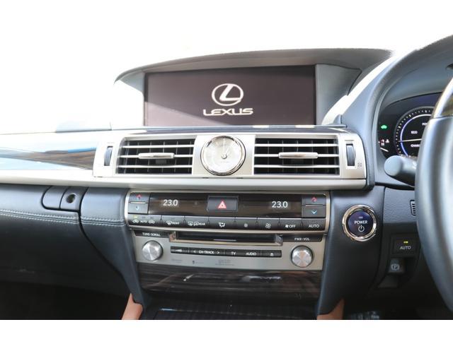 「レクサス」「LS」「セダン」「茨城県」の中古車72